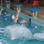 gare-di-nuoto-classi-prime-10
