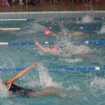 gare-di-nuoto-classi-prime-11