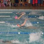 gare-di-nuoto-classi-prime-12