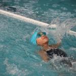 gare-di-nuoto-classi-prime-13