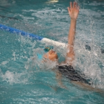 gare-di-nuoto-classi-prime-14