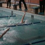gare-di-nuoto-classi-prime-15