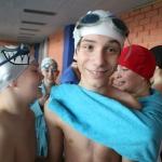 gare-di-nuoto-classi-prime-23