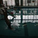 gare-di-nuoto-classi-prime-25
