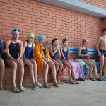 gare-di-nuoto-classi-prime-26