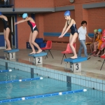 gare-di-nuoto-classi-prime-29