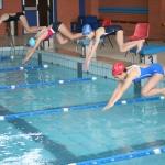 gare-di-nuoto-classi-prime-30