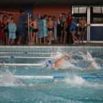 gare-di-nuoto-classi-prime-31
