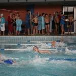gare-di-nuoto-classi-prime-32