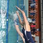gare-di-nuoto-classi-prime-34