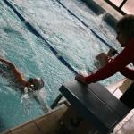 gare-di-nuoto-classi-prime-36