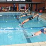 gare-di-nuoto-classi-prime-37