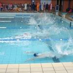 gare-di-nuoto-classi-prime-38