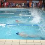 gare-di-nuoto-classi-prime-39