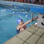 gare-di-nuoto-classi-prime-4