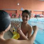 gare-di-nuoto-classi-prime-42