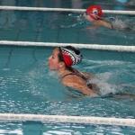 gare-di-nuoto-classi-prime-44