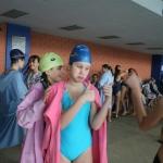 gare-di-nuoto-classi-prime-45