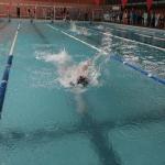 gare-di-nuoto-classi-prime-48