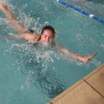 gare-di-nuoto-classi-prime-49