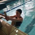 gare-di-nuoto-classi-prime-5