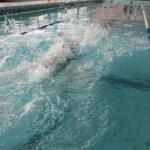 gare-di-nuoto-classi-prime-6