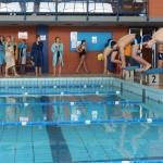 gare nuoto 2015 010.JPG