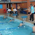 gare nuoto 2015 011.JPG