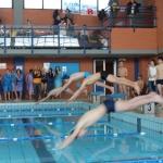 gare nuoto 2015 014.JPG