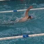 gare nuoto 2015 015.JPG