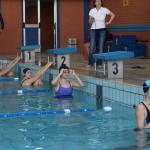 gare nuoto 2015 017.JPG