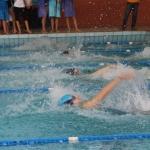 gare nuoto 2015 018.JPG