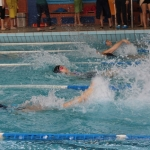 gare nuoto 2015 019.JPG