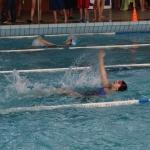 gare nuoto 2015 020.JPG