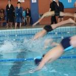 gare nuoto 2015 024.JPG