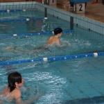gare nuoto 2015 025.JPG