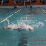 gare nuoto 2015 027.JPG