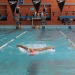 gare nuoto 2015 028.JPG