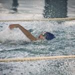 gare nuoto 2015 029.JPG