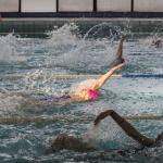 gare nuoto 2015 030.JPG