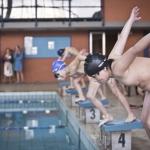 gare nuoto 2015 033.JPG