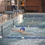 gare nuoto 2015 034.JPG