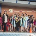 gare nuoto 2015 035.JPG