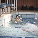 gare nuoto 2015 036.JPG