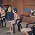 gare nuoto 2015 039.JPG