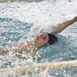 gare nuoto 2015 041.JPG