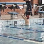 gare nuoto 2015 042.JPG