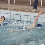 gare nuoto 2015 044.JPG