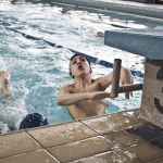 gare nuoto 2015 045.JPG