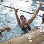 gare nuoto 2015 046.JPG
